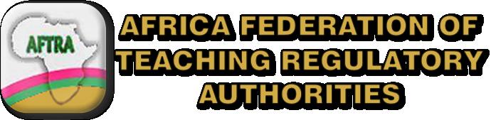 africateaching-authorities